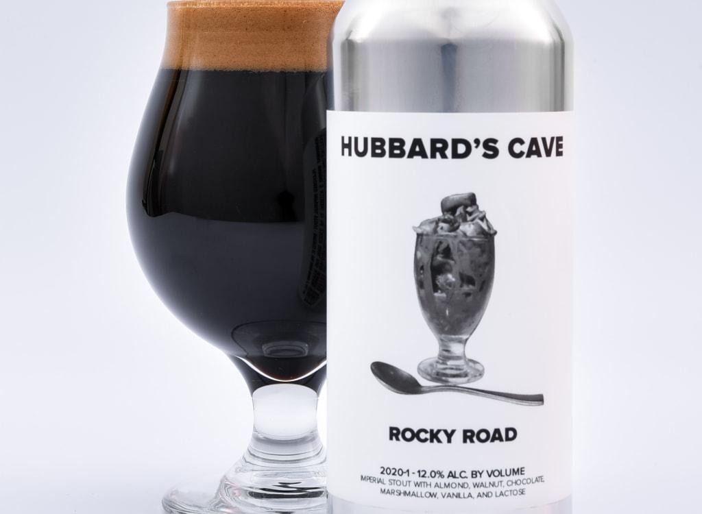 hubbard'sCave_rockyRoad