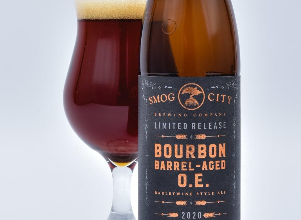 smogCityBrewingCo._bourbonBarrelO.E.(2020)