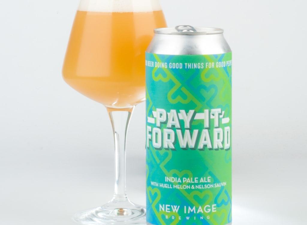 newImageBrewing_payItForward