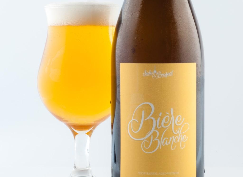 sideProjectBrewing_bièreBlanche(Blend#2)
