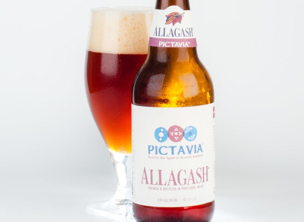 allagashBrewingCompany_pictavia
