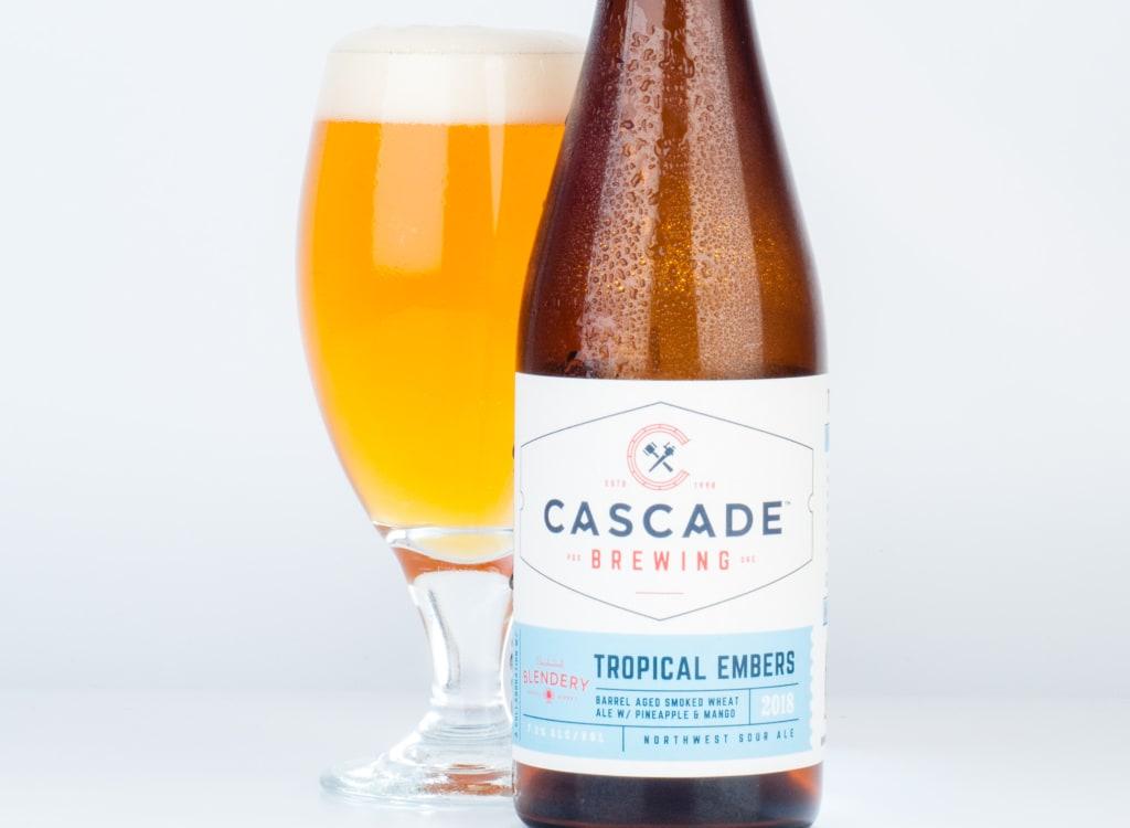 cascadeBrewing_tropicalEmbers