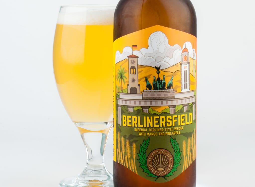 dionysusBrewingCompany_berlinersfieldw::Mango&Pineapple