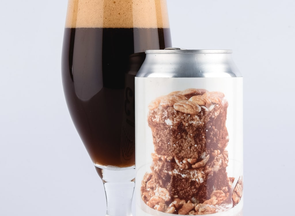 903Brewers_mississippiMudStout