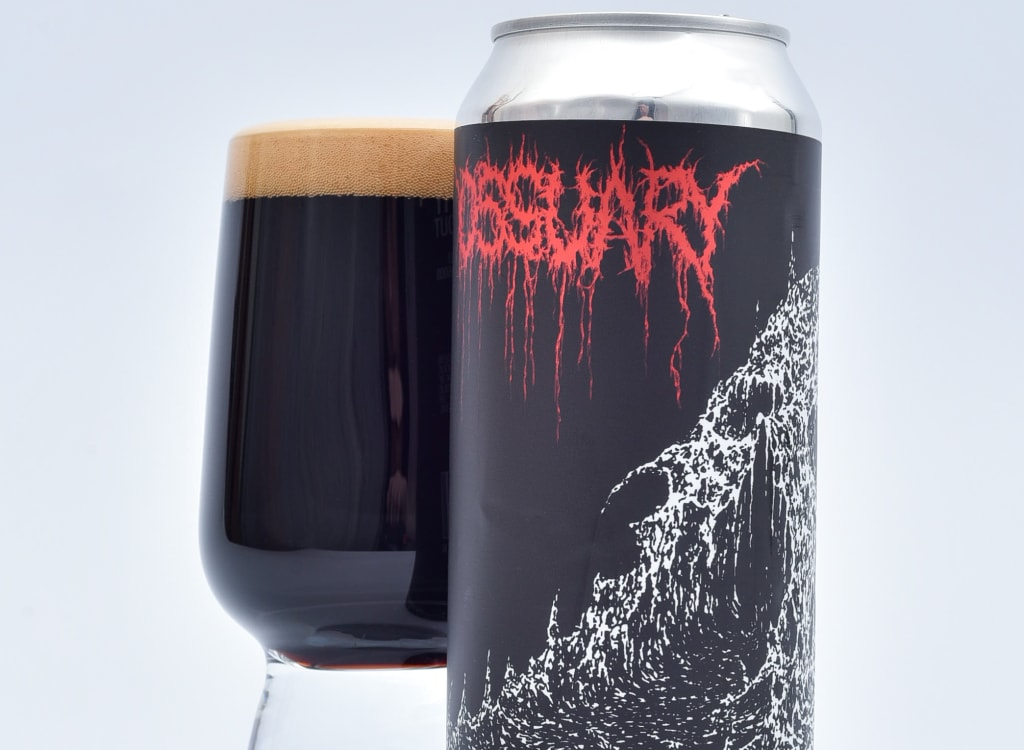 adroitTheoryBrewingCompany_ossuary(Ghost1010)