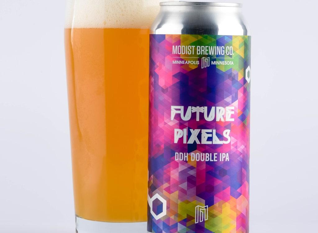 modistBrewingCo._futurePixels