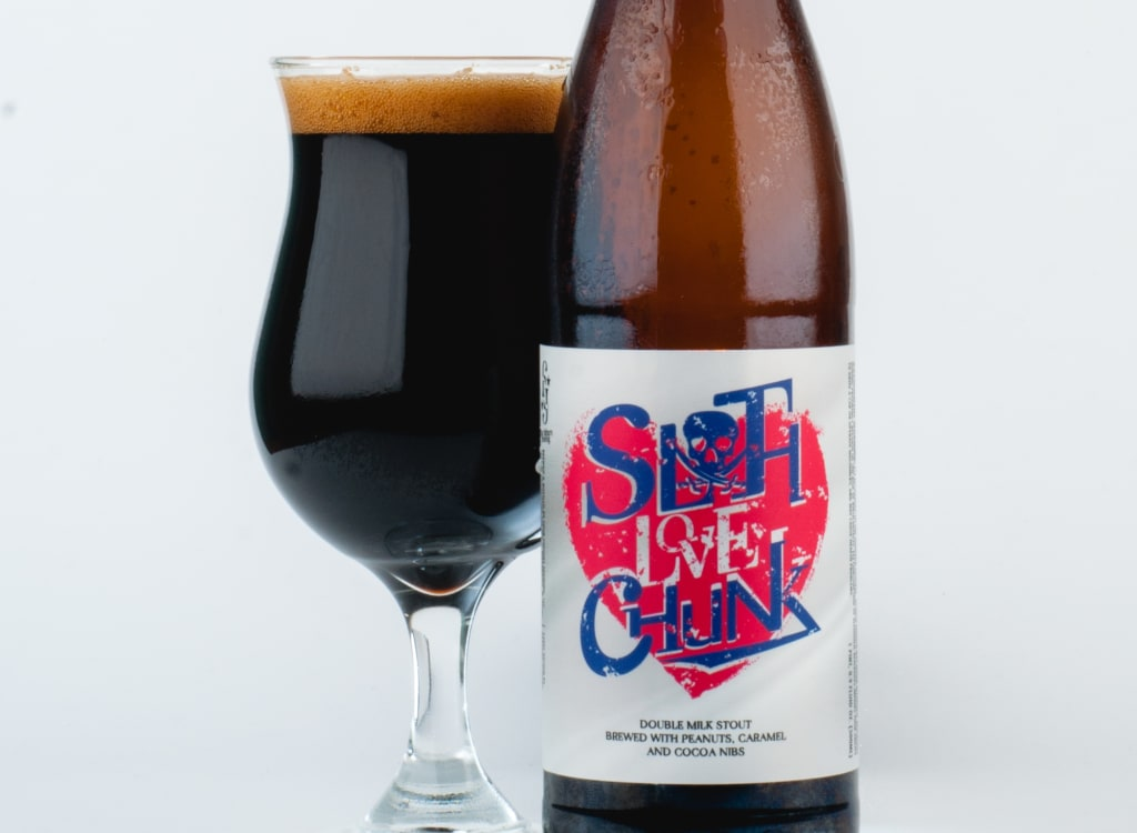 fourFathersBrewing_slothLoveChunk