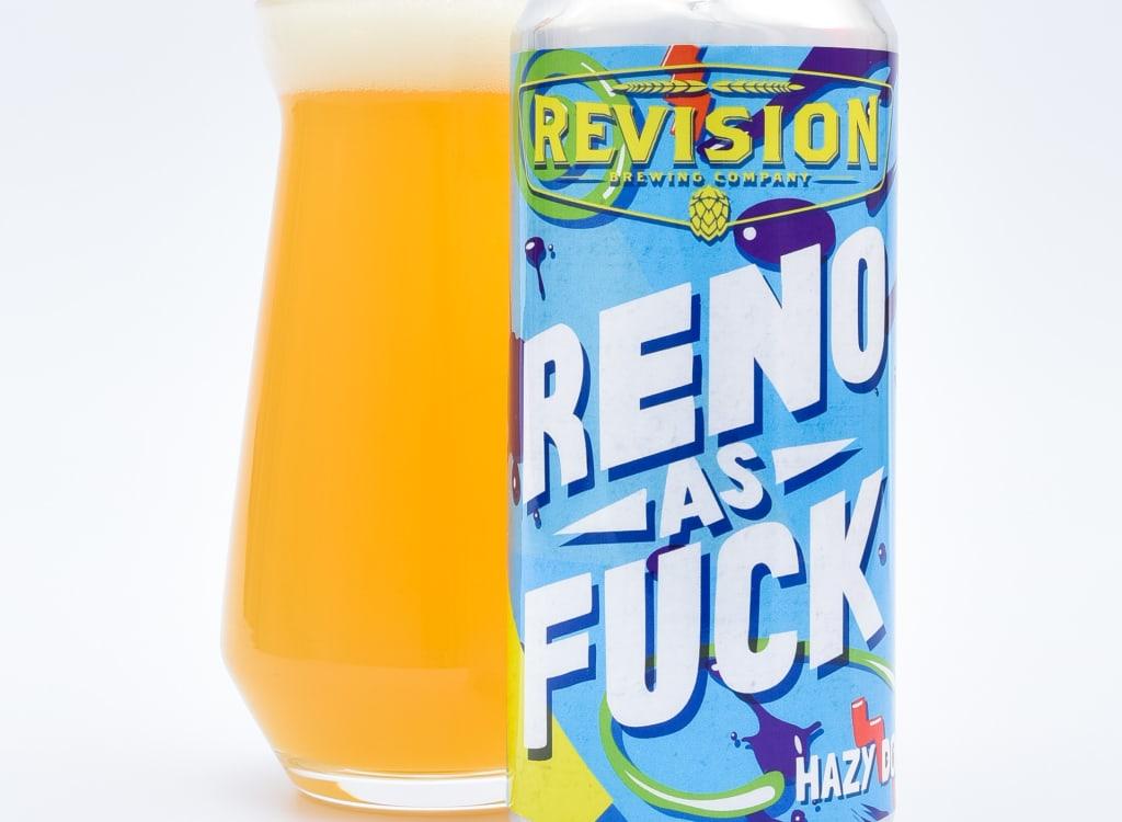 revisionBrewingCompany_renoAsF***