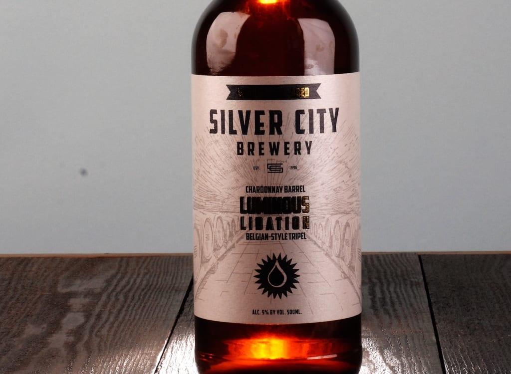 silverCityBrewery_luminousLibation