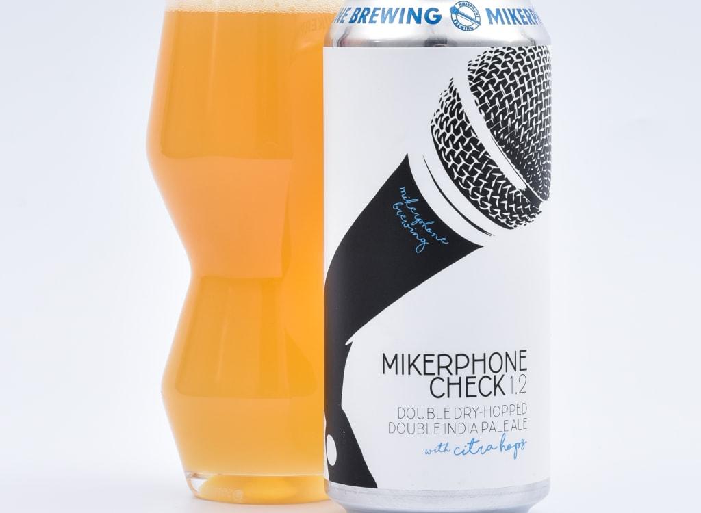 mikerphoneBrewing_mikerphoneCheck1,2