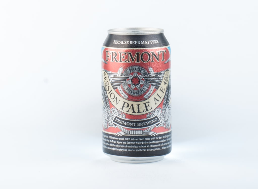 fremontBrewing_sessionPaleAle(can)