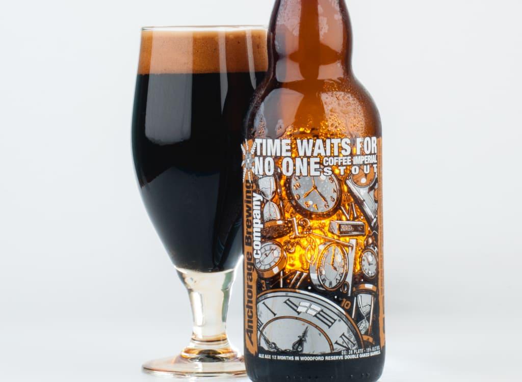 anchorageBrewingCompany_timeWaitsforNoOne-WoodfordReservebarrels-CoffeeEdition