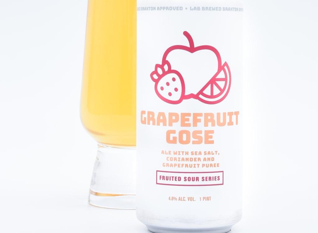 braxtonBrewingCompany_braxtonLabs-GrapefruitGose