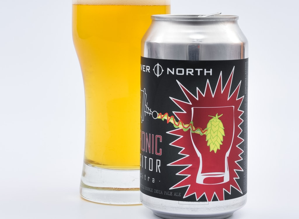 riverNorthBrewery_hop-a-TronicLupulositor:NelsonSauvin::Citra