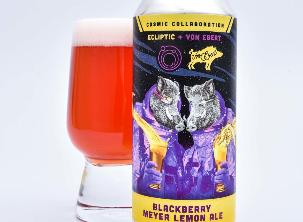 eclipticBrewing_blackberryMeyerLemonAle