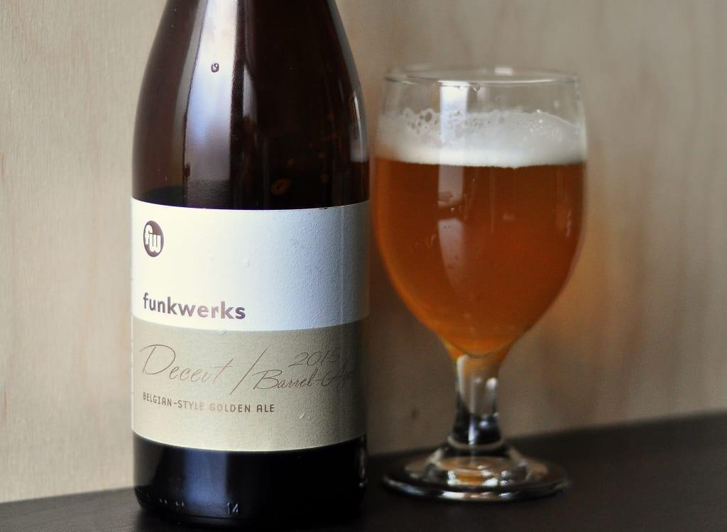 funkwerks_barrel-AgedDeceit
