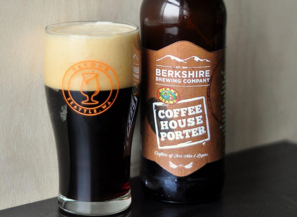 berkshireBrewingCompany_coffeehousePorter