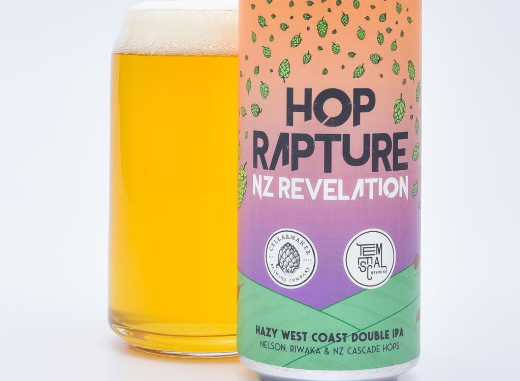 temescalBrewing_hopRapture-NZRevelation