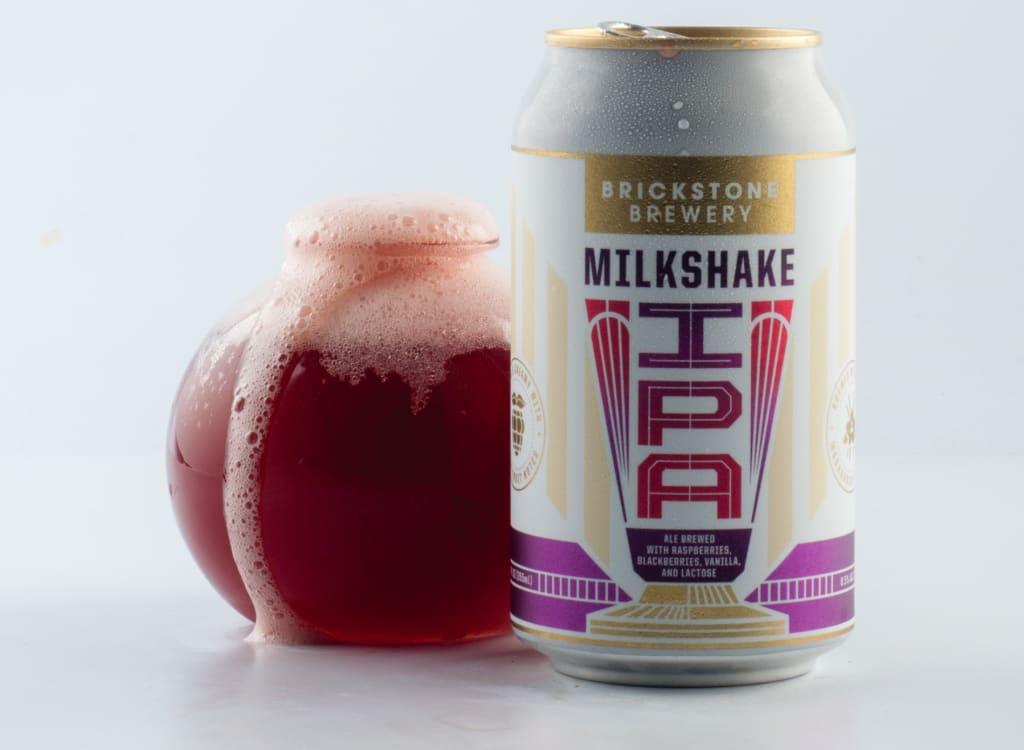brickstoneBrewery_raspberry+BlackberryMilkshakeIPA