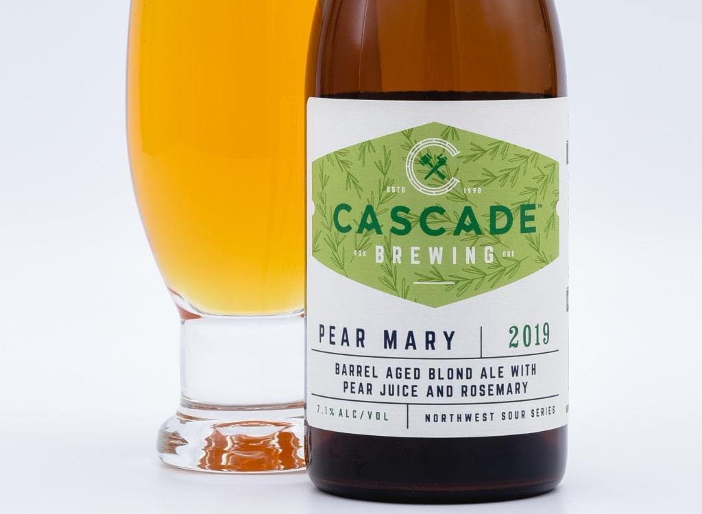 cascadeBrewing_pearMary