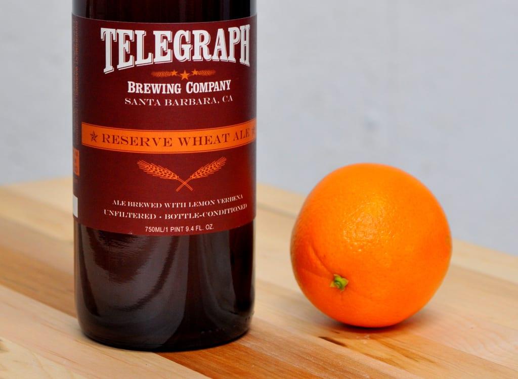 telegraphBrewingCompany_reserveWheatAle