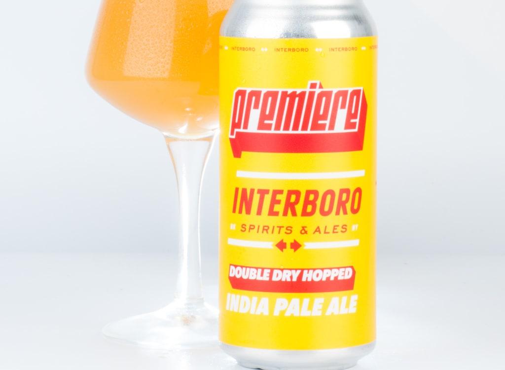 interboroSpirits&Ales_dDHPremiere
