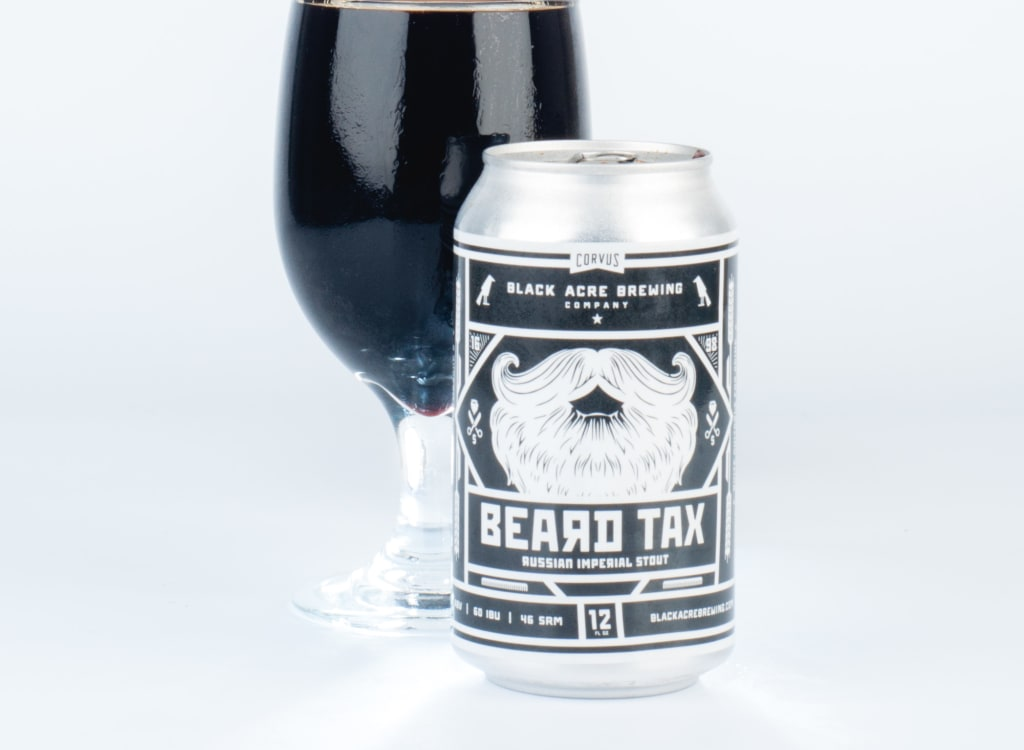 blackAcreBrewingCo_beardTax