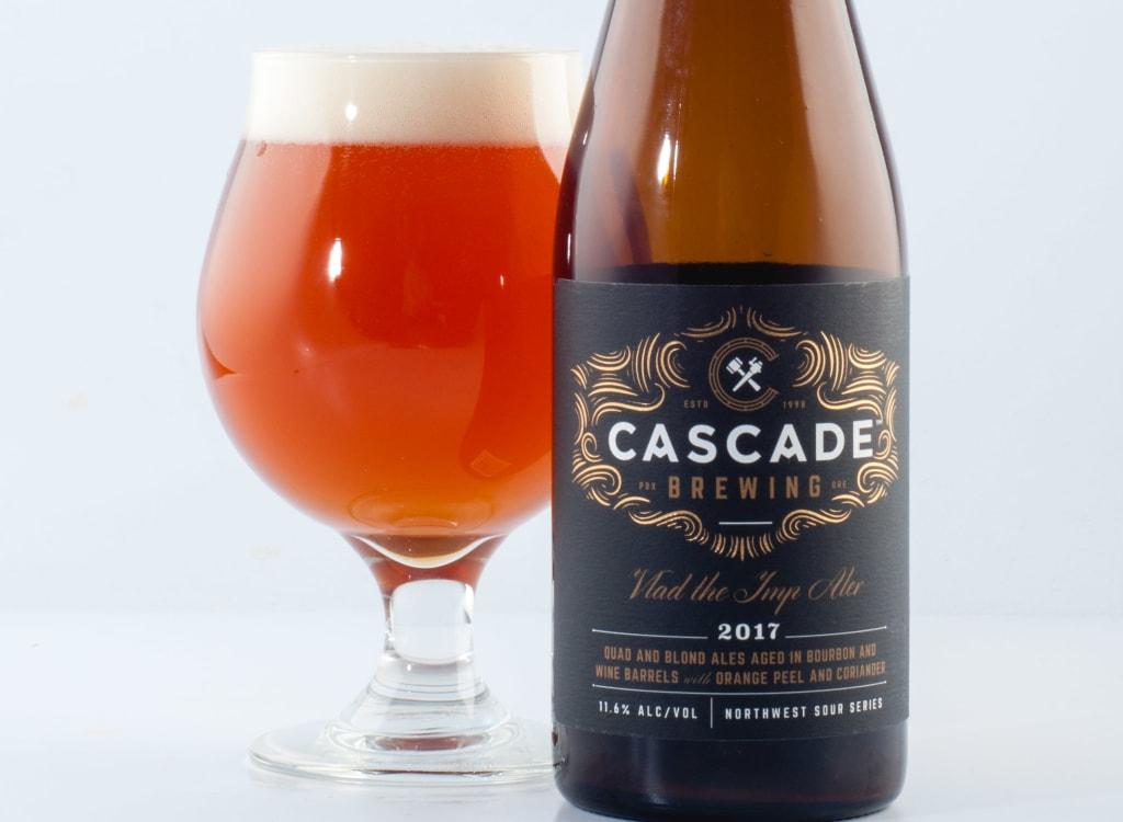cascadeBrewing_vladtheImpAler