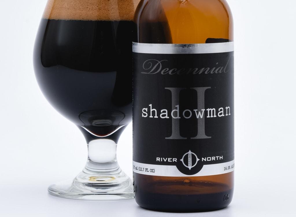 riverNorthBrewery_decennial:Shadowman(2016)