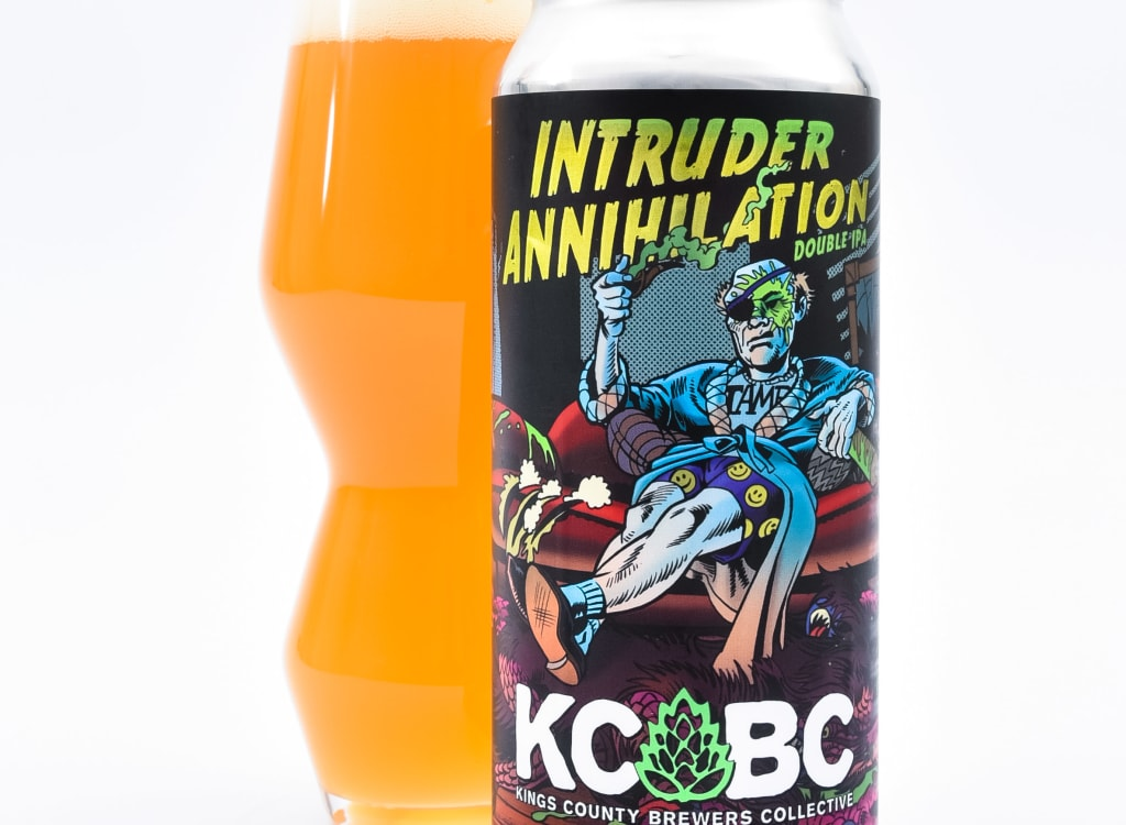 kCBC-KingsCountyBrewersCollective_intruderAnnihilation