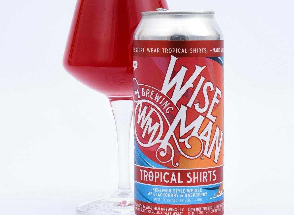 wiseManBrewing_tropicalShirts