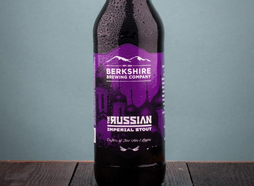 berkshireBrewingCompany_russianImperialStout(2017)