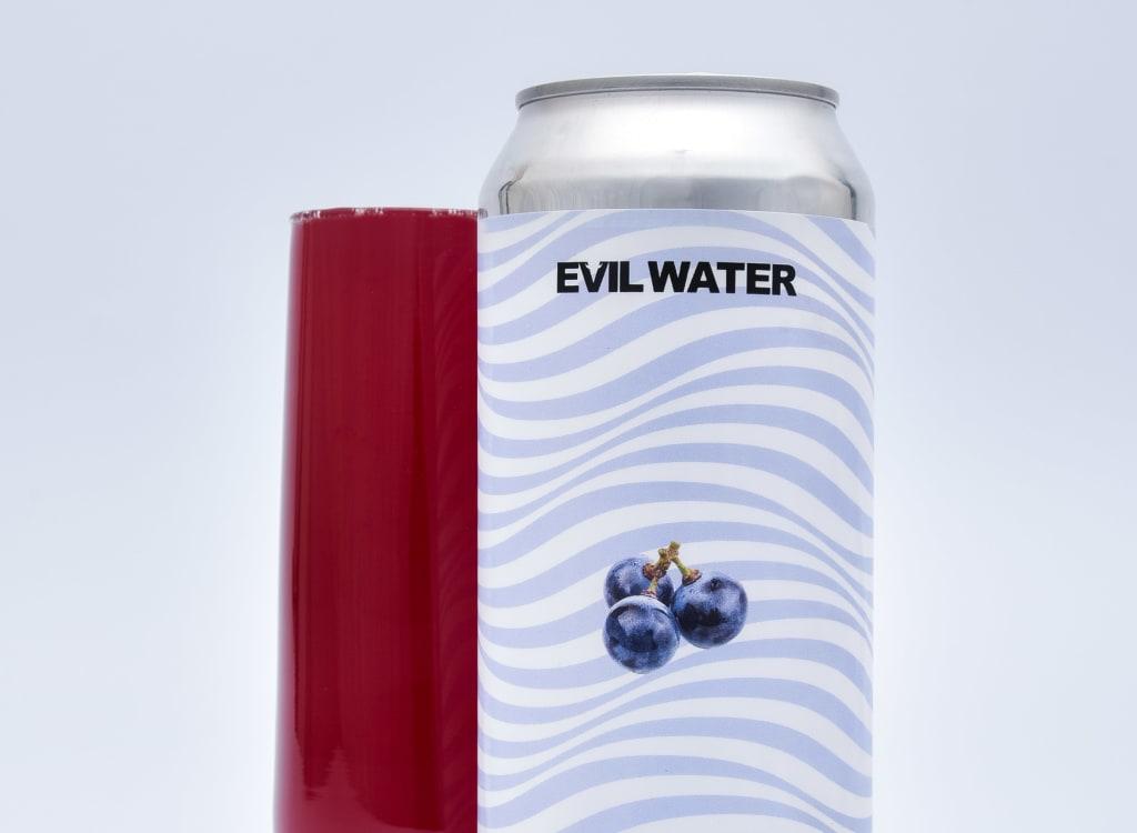 evilTwinBrewingNYC_evilWater-Zinfandel
