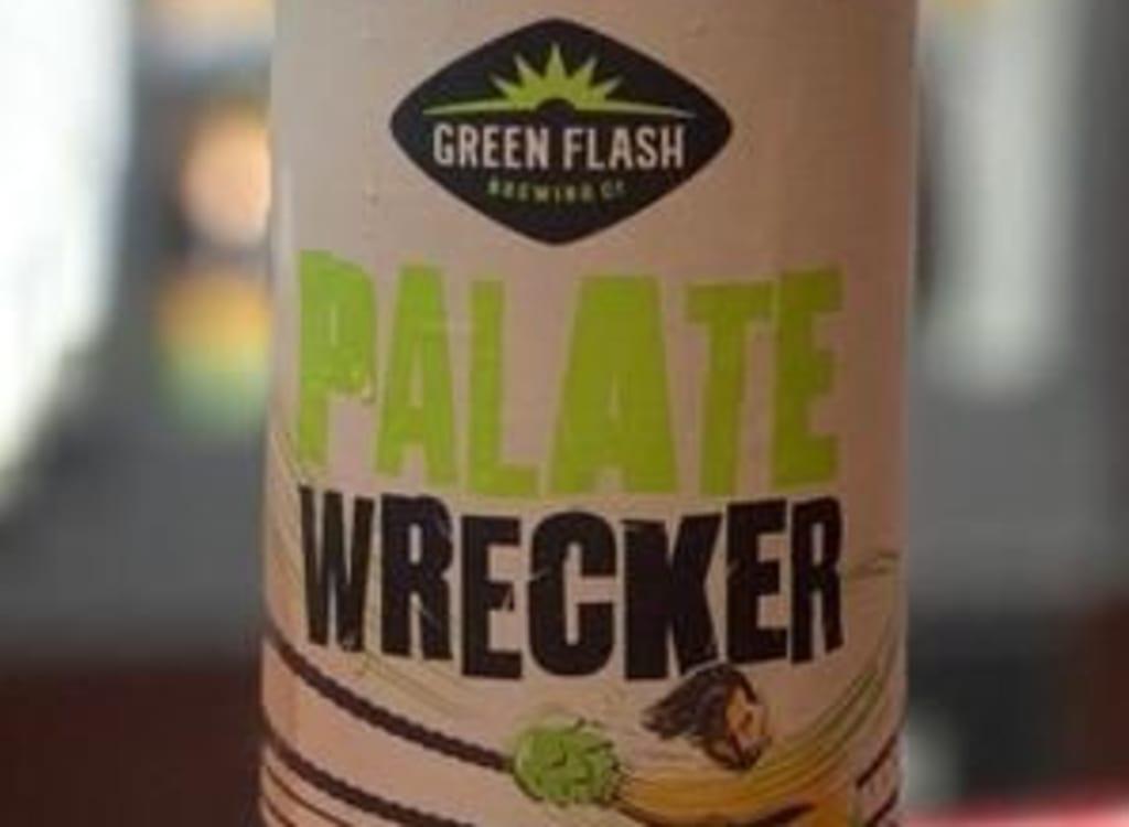 greenFlashBrewingCompany_palateWrecker