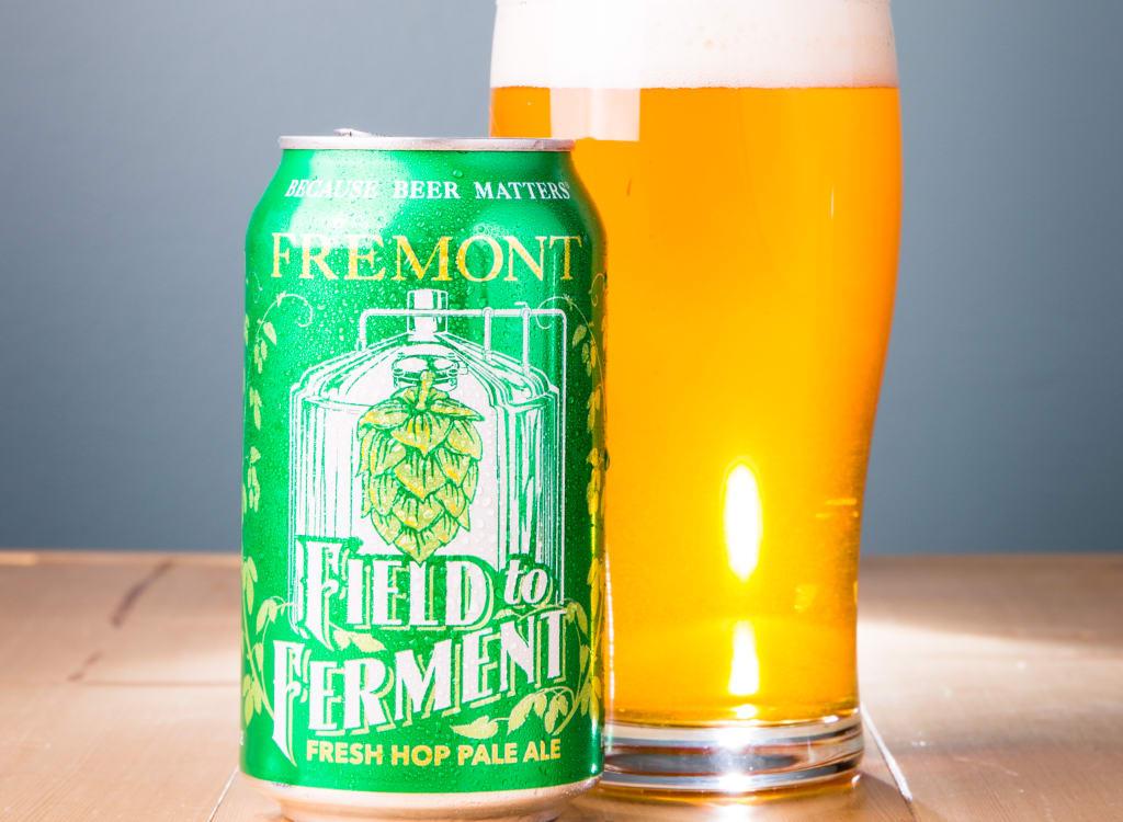 fremontBrewing_fieldtoFermentFreshHop-Mosaic