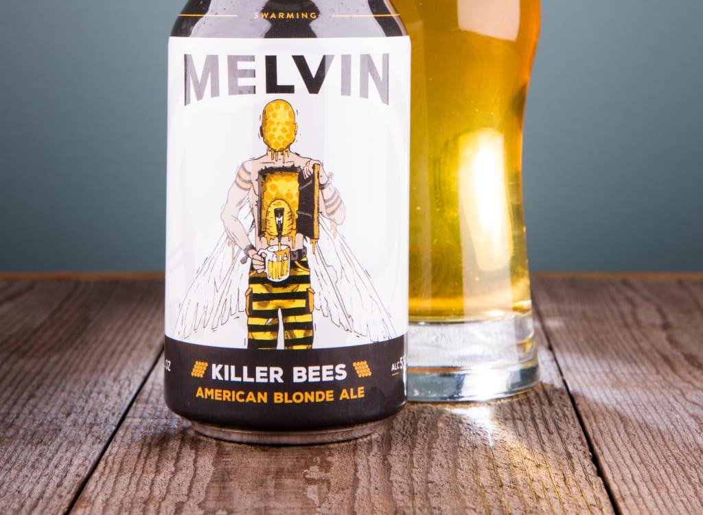 melvinBrewing_killerBees