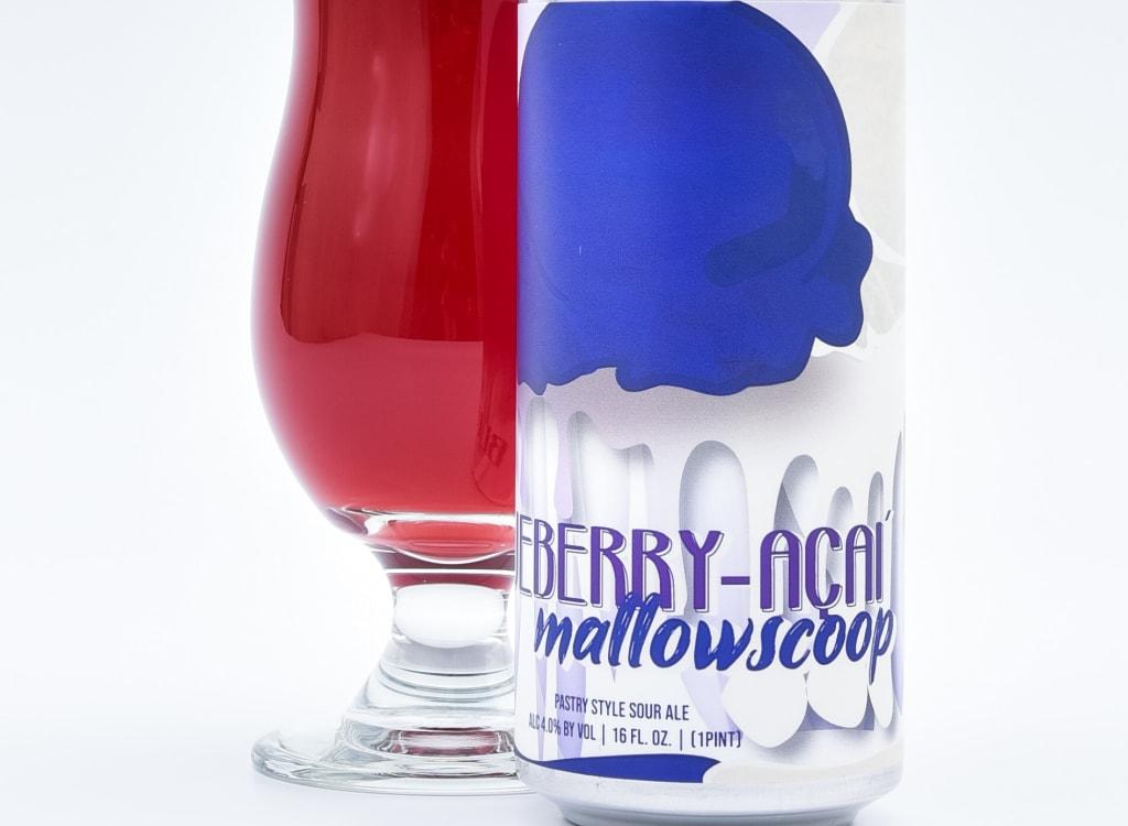 2TomsBrewingCo._blueberryAcaiMallowScoop
