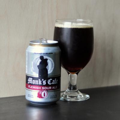 Brouwerij Van Steenberge N.V. - Monk's Cafe Flemish Sour Ale