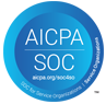 AICPA SOC Certified Company