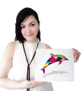 Nataliia Pisotska