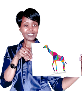 Rosemary Mugwe
