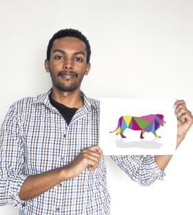 Dr Samuel Negash