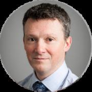 Neil Richardson OBE QPM