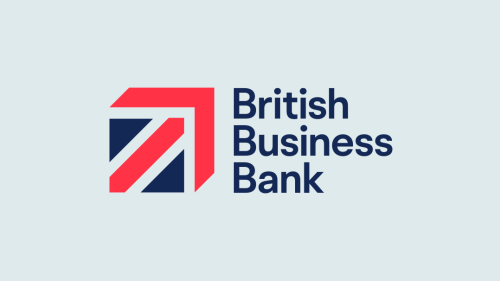 Introducing a CRM system to the British Business Bank - Case Study