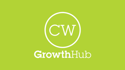 Streamlining Processes for the CWLEP Growth Hub - Case Study