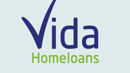 Introducing Vida Homeloans to Business Central Online - Case Study
