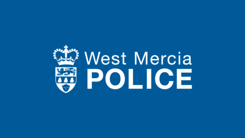 Implementing the Victim Advice Line for West Mercia Police - Case Study