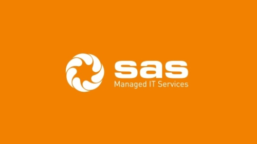 Helping SAS Harness Cloud ERP Technology - Case Study