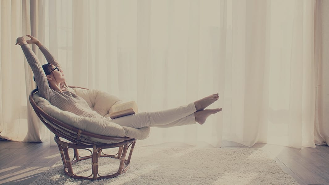 Relax recharge refocus