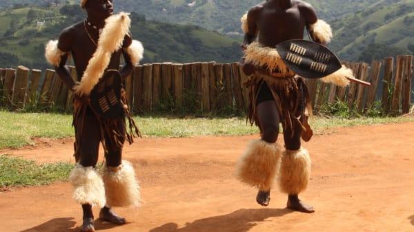 Phezulu safari park 13403990144 o k84zto
